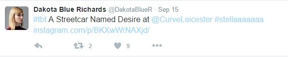 blue-tweet3