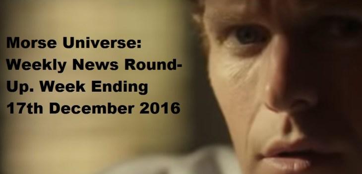 endeavour-morse-universe