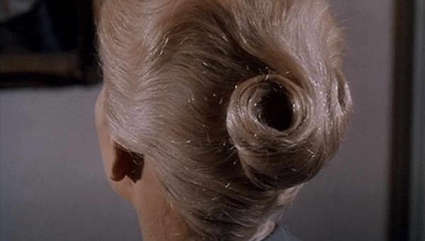 vertigo-hair-spiral-pcf