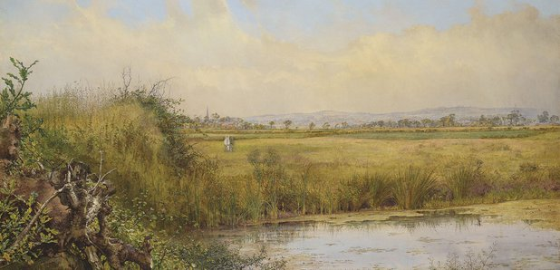view-near-sefton-john-edward-newton-private-collection-on-loan-to-williamson-art-gallery-and-museum-birkenhead-wirral-museums-service-1456237095-article-0