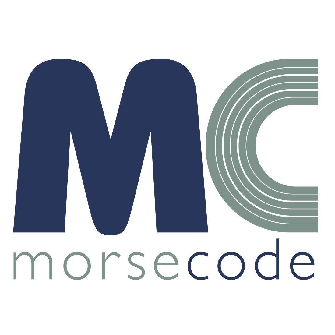 Morsecode Management