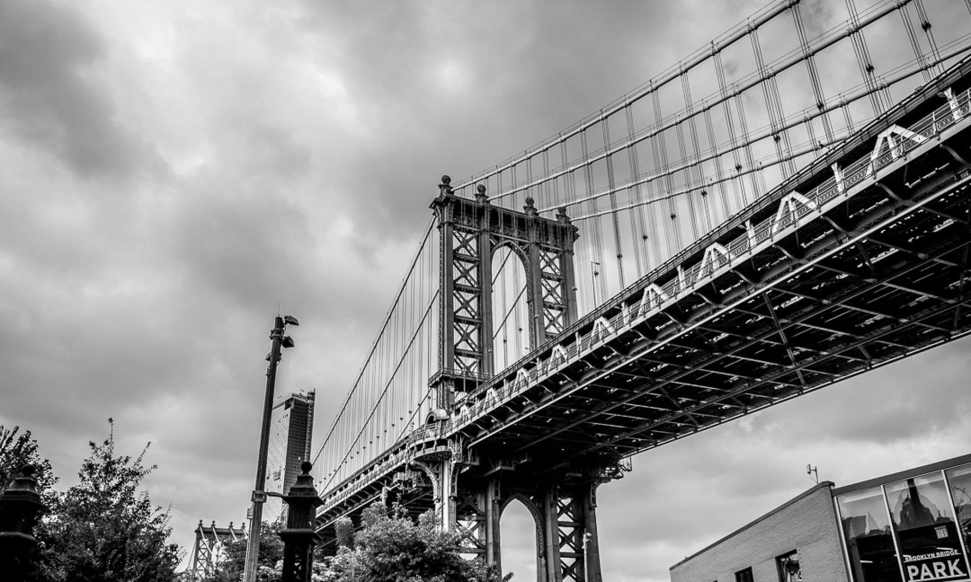 Img Effects An Englishman In New York
