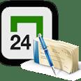 Оплата путевки, приват24/visa
