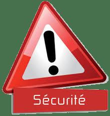 CORONAVIRUS: Message le L'Association des Maires Ruraux des Vosges (Relais AMRF)