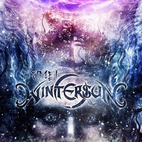 Wintersun - Time I