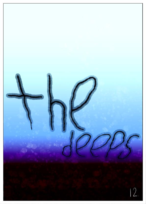 The Deeps