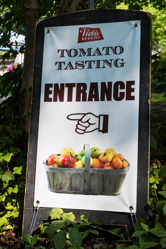Vickies Tomatoes - mortar-and-pestle.ca