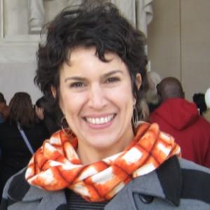 Maria Mortati