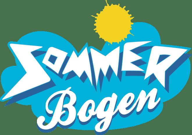 sommerbogen_final