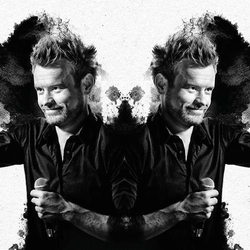 ANMELDELSE: Christian Fuhlendorff : For at gøre en kort historie lang, Musikhuset Aarhus