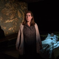 ANMELDELSE: Misery, Teater Republique