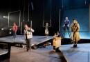 Det tabte land –Vendsyssel Teater