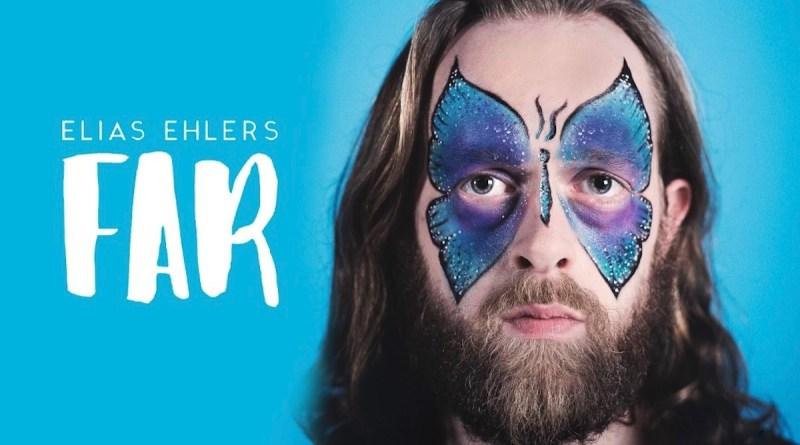 Elias Ehlers - Far - Comedy Tour