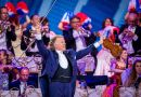 André Rieu - Maastricht Concert 2019 - Skal vi danse?