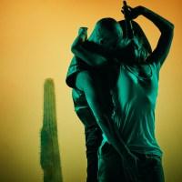 ANMELDELSE: I Love Dick, Husets Teater