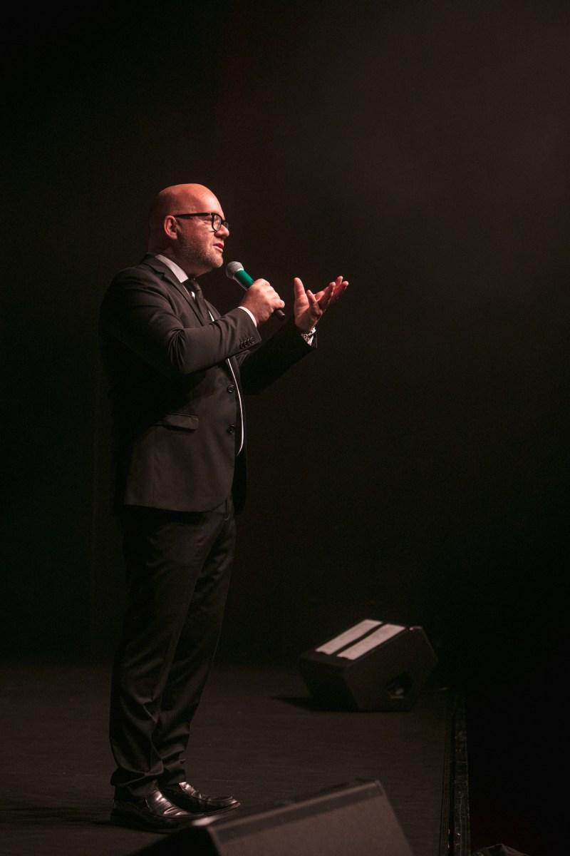Lars Hjortshøj - Plan B