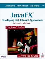 javafx-developing-rich-internet-applications