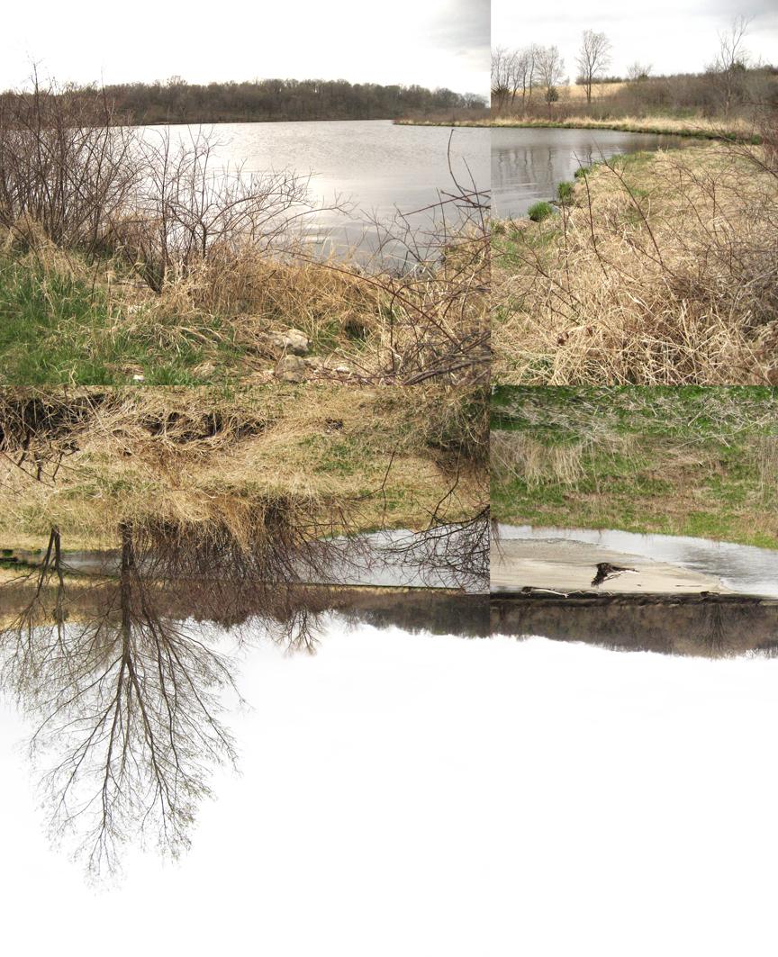 Lakes_Rivers