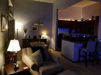 pluff townhome 2