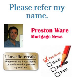 dhl mortgageDHL lake worth we love referrals