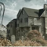 Phantom mortgage
