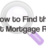 Best Mortgage Rate