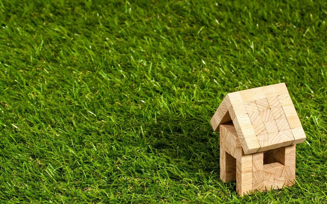 We don't just provide mortgages; we have insurance, too