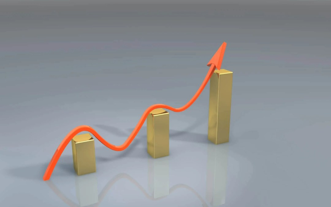 Bank of Canada raises interest rate again