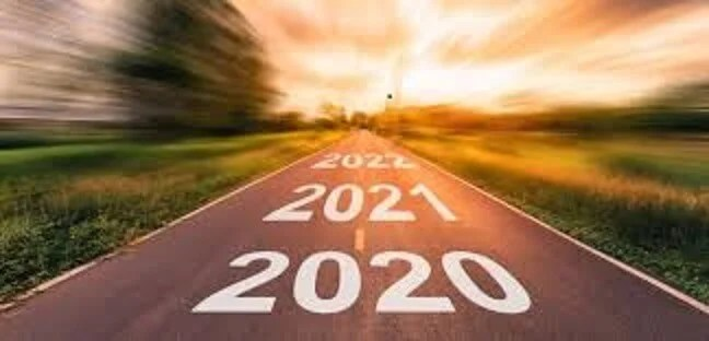 4 Mortgage Predictions For 2021