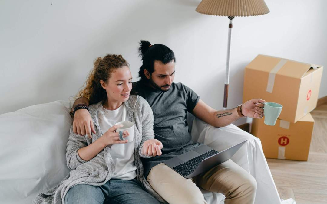 Debunking the Mortgage Myths and How You Can Overcome Them