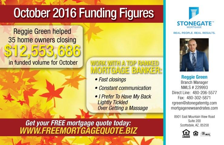 october-funding-figures