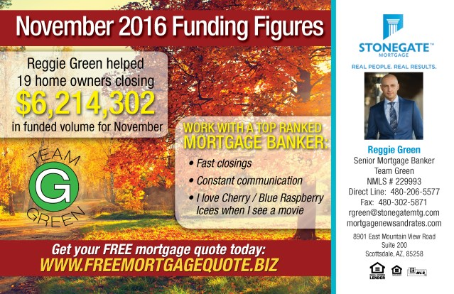 november-funding-figures