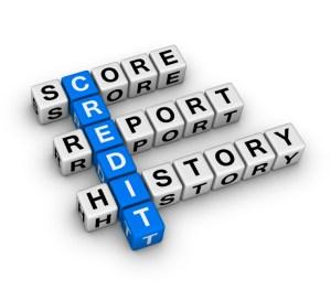 credit