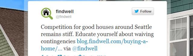 findwell