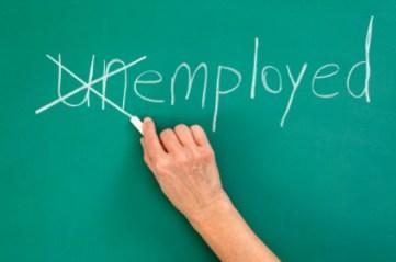 MortgagePorter-JobsReport