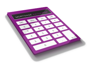 calculator_graphic