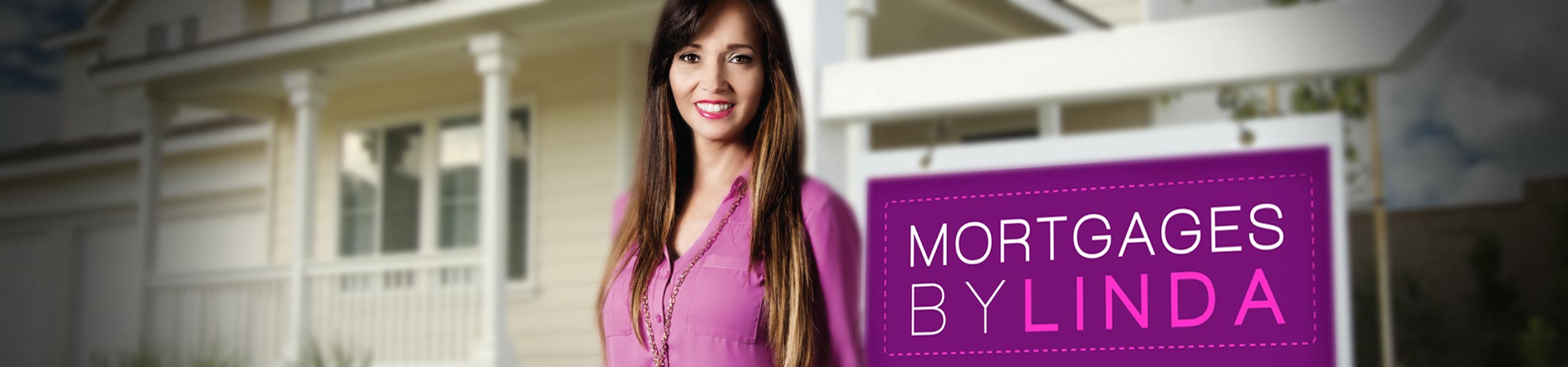 Mortgages_By_Linda_Banner_MB_02