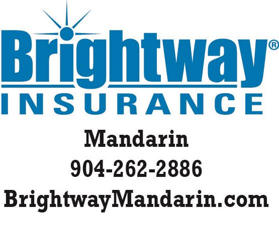Brightway Logo2col.Pihl Mandarin only