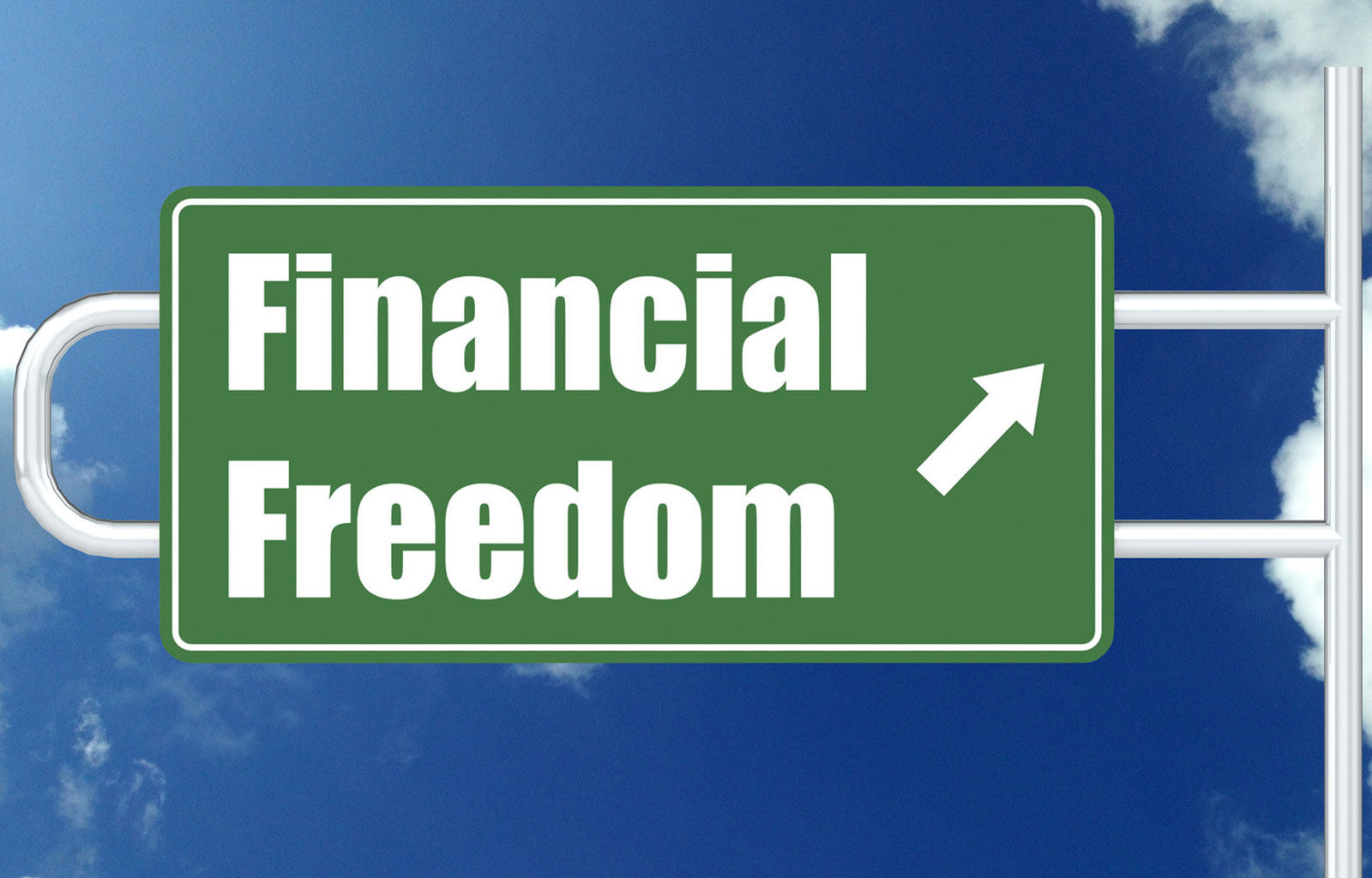 Smart ways to use your raises or bonuses to achieve Financial freedom.