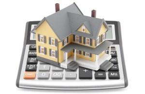 OMAC Mortgage Rates Windsor