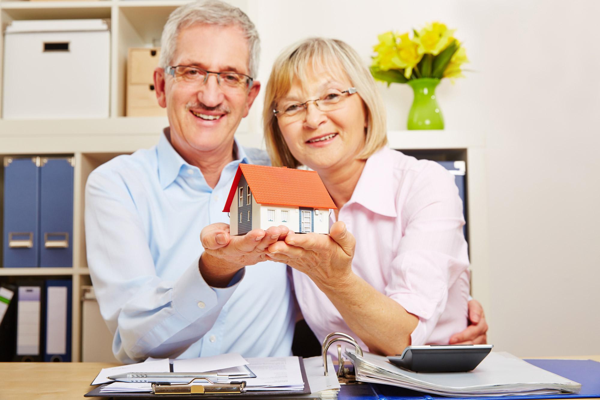 Mortgage Renewal Windsor