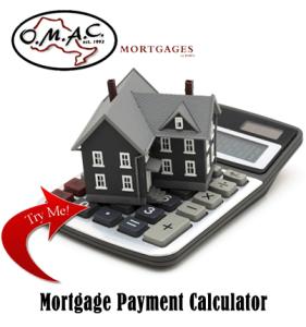 Mortgage Downpayment Calculator Canada