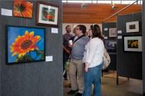 MAPS 2012 Exhibition