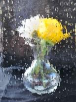 Peggy Evinger Glass