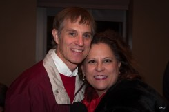 2012 Holiday Party-11