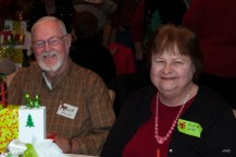 2012 Holiday Party-21