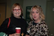 2012 Holiday Party-8