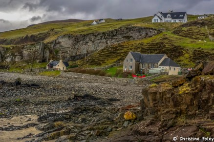 Foley Scotland (13 of 15)