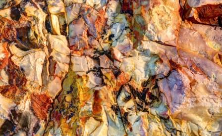 MannPat_Rocks