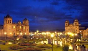 Plaza+de+Armas,+Cusco